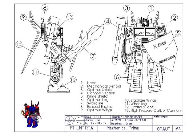 Mechanical Prime.jpg